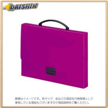 Lihit Lab Bag, A4, 7881 A-5005-10, Wisteria