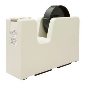 Nichiban Tape Cutter Tab Manufacturers Ivory 19305 TC-TB65