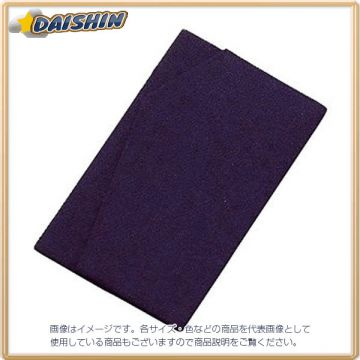 Maruai Gold Seal Silk Wrapper No.20 20452 Fuku -20