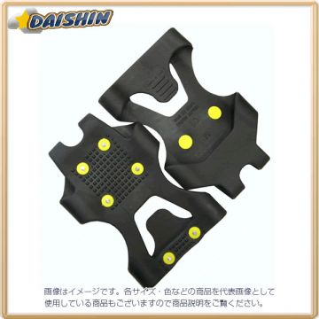 Compal One Touch Non-Slip M23.5 26.0cm 0