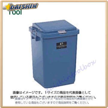 Teramoto Ekoterashan 32 Ds2220323