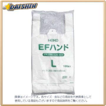 Shimojima EF-Hand L 100 Sheets Natural 5461