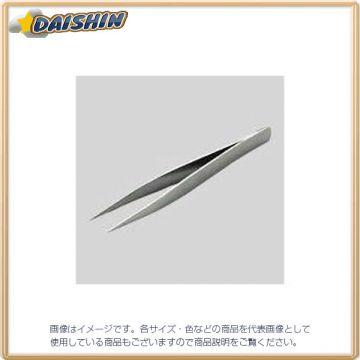 Crown Stainless Steel Tweezers 28611 CR-PH126