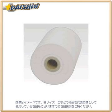 Crown Roll Paper Thermal Roll 1096 CR-RP101-W, 5 Pieces