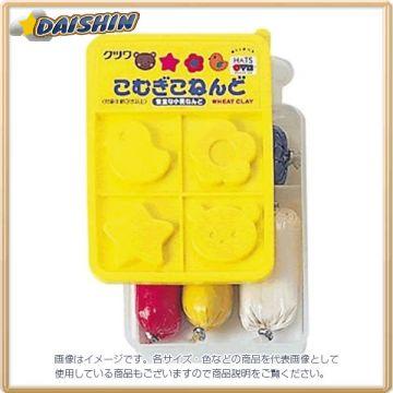 Kutsuwa Case Insert 65792 PT562