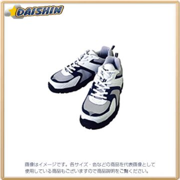 Ax Blaine AX Footer Working Sneakers TSH-270GB