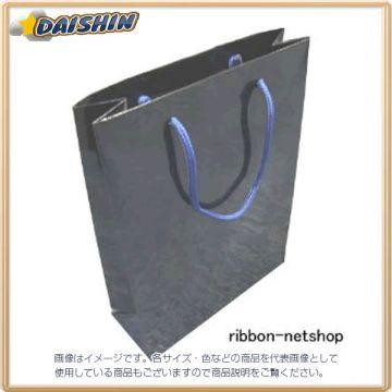 Shimojima Bright Bag MM 62382 006138315, 1 Sheet, Bluish Purple