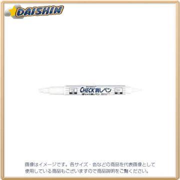 Zebra New Check Off Pen 12501 MWE-150-CK