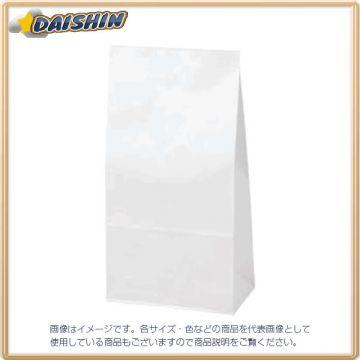 Shimojima Square Bottom Plain White NO 12 1788
