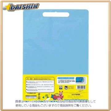 Kutsuwa Clay Plate Blue 63041 PT651BL