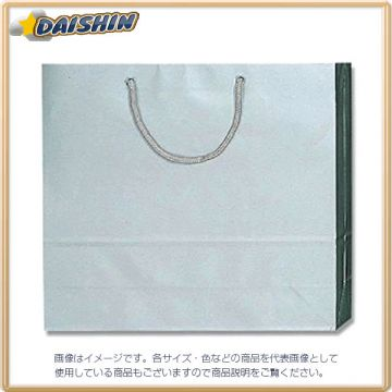 Shimojima Bright Bag GM 62393 006137904, 1 Sheet, Silver
