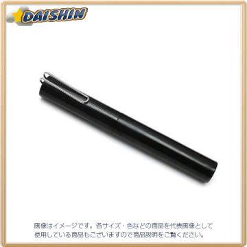 Star Stationery Sticky Scissors Black 294876 S3712435
