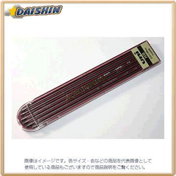 Mitsubishi Pencil Uni Holder Core Replacement (N) HB