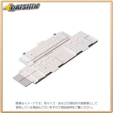 Reimeifujii RF Refill 6 Paper Punch 830780 WWR1301