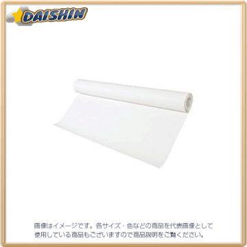 Gokura High-Quality Paper, 50 Sheets Winding 1091X788 55 00405849 50 My 1091X788