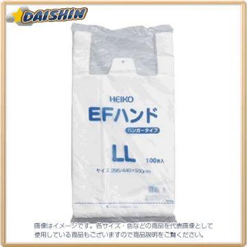 Shimojima EF-Hand 100 Sheets LL 5467