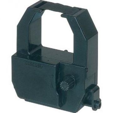 Amano NS5000 Ribbon 41770 CE-319550, Black