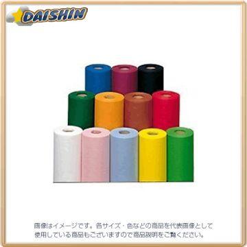 Gokura Sanibon 1000mm X 10m Winding Orange 00405838 S-7