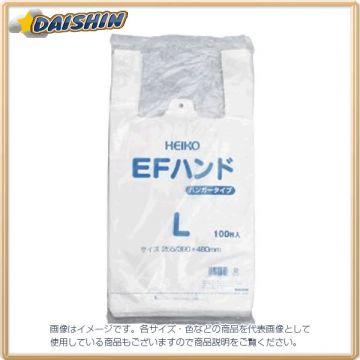 Shimojima EF-Hand 100 Sheets L 5466