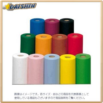 Gokura Sanibon 1000mm X 10m Winding White 00405829 S-1