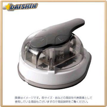 Star Stationery Kadomaru Pro 16142 S4765036