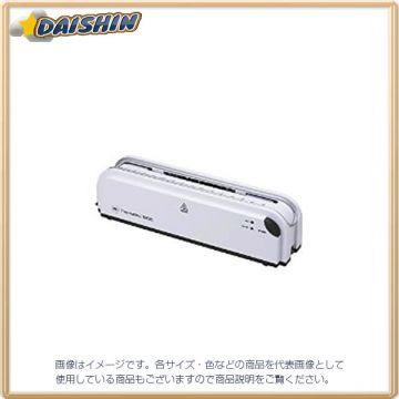 Ako Brands Thermal Binding Machine 24517 GBMTM30