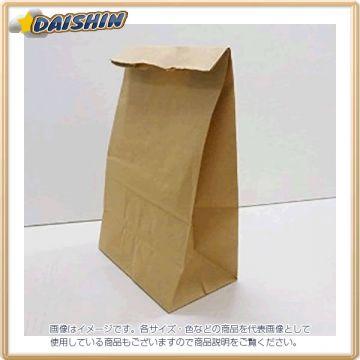 Shimojima Square Flat Bottom Bag NO 6 1782