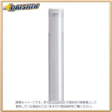 Star Stationery Sticky Le Stapler White 327400 S4763220