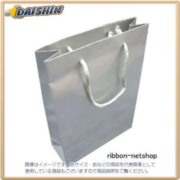 Shimojima Bright Bag MM 62390 006138304 1 Sheet, Silver