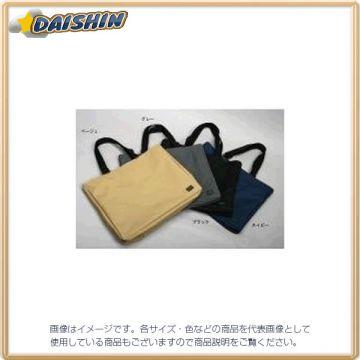 Kokho Fast Deliver Toto Bag, Black 7940 DR-002-B