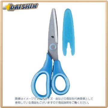 Reimeifujii RF Scissors Right Hand 16139 SHM407A, Blue