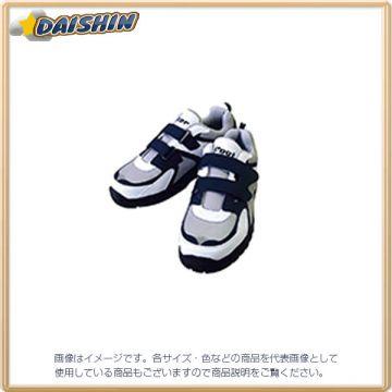 Ax Blaine AX Footer Working Sneakers TSM-280GB