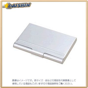 Reimeujii RF Card Case 68193 CHA520