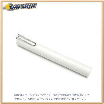 Star Stationery Sticky Scissors White 294877 S3712443