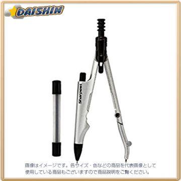 Kutsuwa Shah Plague Compass Silver 00028767 SP001SV