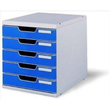 Exacompta Office Set System 2 64059
