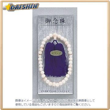 Maruai Rosary Woman No.22 20456 Jewel -22