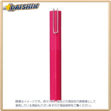 Star Stationery Sticky Scissors Shocking Pink 294879 S3712460