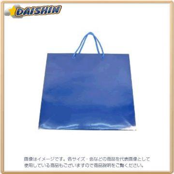 Shimojima Bright Bag GM 62397 006137908, 1 Sheet, Navy Blue
