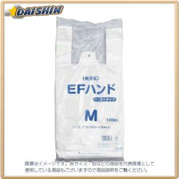 Shimojima EF-Hand 100 Sheets M 5465