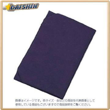 Maruai with Stand Fukusa No.10 20451 Fuku -10