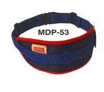 Marvel Tarflon Electric Works Pocket Waist MDP-53