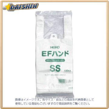 Shimojima EF-Hand SS 100 Sheets Natural 5458