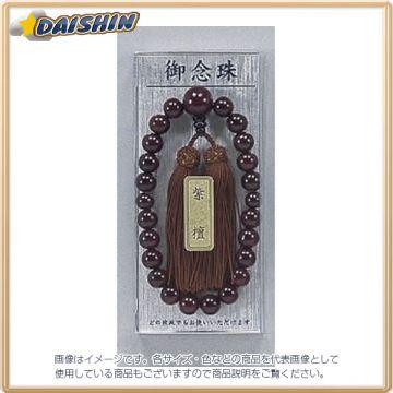 Maruai Rosary Men No.11 20453 Jewel -11