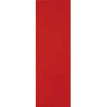 Trusco Nakayama Magnet Sheetss Tsuyayu MS-A1-R, 100X300, Red