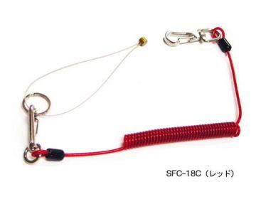 Paokku Paock Safety Deposit Code SFC-18R