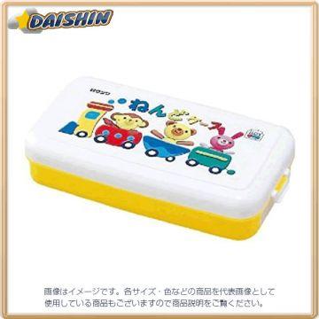 Kutsuwa Clay Case 63040 PT652