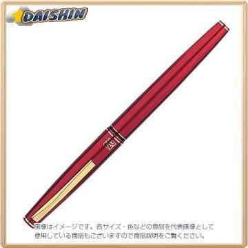 Kuretake Million Years Writing Brush No. 13 Red-Axis 34306 DT141-13C