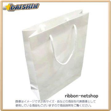 Shimojima Bright Bag MM1801 006138301, 1 Sheet, White