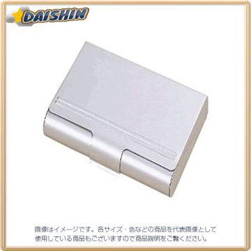 Reimeifujii RF Aluminum Card Case 900333 CHA550